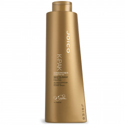 JOICO K-PAK Repair Damage Kondicionieris 1000 ml