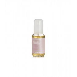 ALFAPARF MILANO Lisse Design Keratin Therapy Eļļa 50 ml