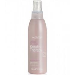 ALFAPARF MILANO Lisse Design Keratin Therapy Sprejs-Fluīds 100 ml