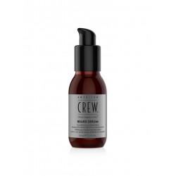 AMERICAN CREW Beard Serums Bārdai 50 ml