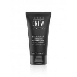 AMERICAN CREW Post-Shave Cooling Losjons 150 ml