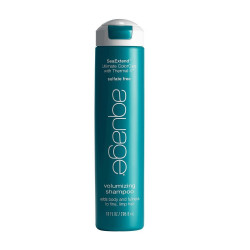 AQUAGE SeaExtend Volumizing Šampūns 295.6 ml
