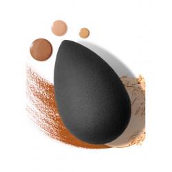 BEAUTYBLENDER PRO Makeup Sponge Black Sūklis
