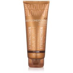 BRAZILIAN BLOWOUT Açai Deep Conditioning Maska 240 ml