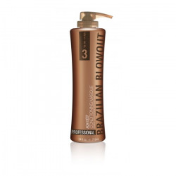 BRAZILIAN BLOWOUT Açai Deep Conditioning Maska  710 ml