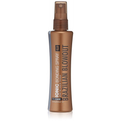 BRAZILIAN BLOWOUT Ionic Bonding Sprejs 100 ml