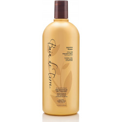BAIN DE TERRE Passion Flower Color Preserving Šampūns 1000 ml