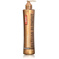BRAZILIAN BLOWOUT Split End Correction Rekonstruktors 350 ml