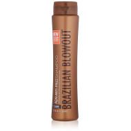 BRAZILIAN BLOWOUT Açai Anti-Frizz Šampūns 350 ml