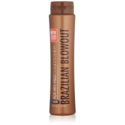 BRAZILIAN BLOWOUT Açai Anti-Frizz Kondicionieris 350 ml