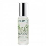 CAUDALIE Beauty Eliksīrs 30 ml