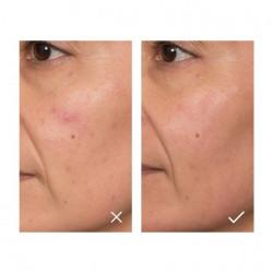 CAUDALIE Vinopure Clear Skin Purifying Toner Sejas Toniks 200 ml