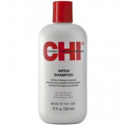 CHI Infra Šampūns 355 ml