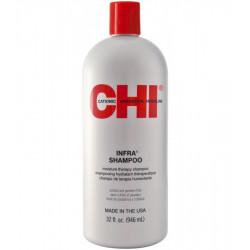 CHI Infra Šampūns 946 ml