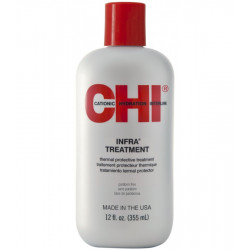 CHI Infra Thermal Protective Treatment Maska 355 ml