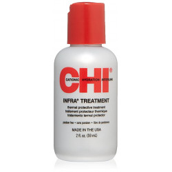 CHI Infra Thermal Protective Treatment Maska 59 ml