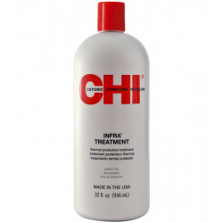 CHI Infra Thermal Protective Treatment Maska 946 ml