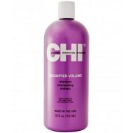 CHI Magnified Volume Šampūns 946 ml