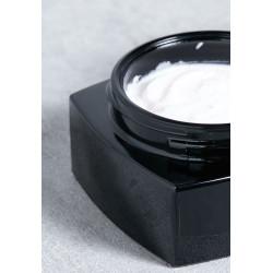 CHANEL Le Lift Firming Anti-Wrinkle Creme Fine Krēms