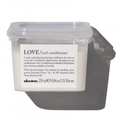 DAVINES Essential Haircare Love/Curl Kondicionieris 250 ml