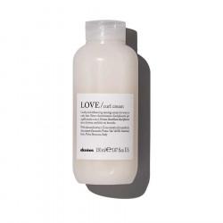 DAVINES Essential Haircare Love/Curl Krēms  150 ml