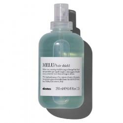 DAVINES Essential Haircare Melu Sprejs 250 ml