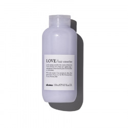 DAVINES Essential Haircare Love Hair Smoother Nogludinošs Matu Krēms 150 ml
