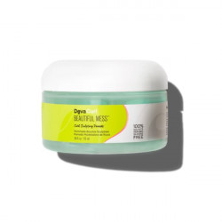 DEVACURL Beautiful Mess Curl Sculpting Pomāde 115 ml