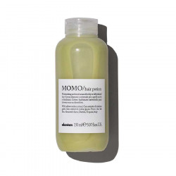 DAVINES Essential Haircare Momo Matu Krēms 150 ml