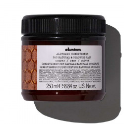 DAVINES Alchemic Copper Kondicionieris 250 ml