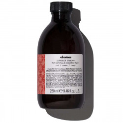 DAVINES Alchemic Red Šampūns 280 ml