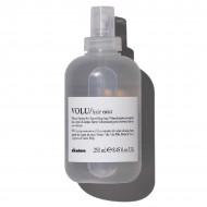DAVINES Essential Haircare Volu Matu Sprejs 250 ml