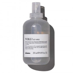 DAVINES Essential Haircare Volu Matu Sprejs 250 ml