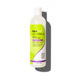DEVACURL Light Defining Gēls 355 ml