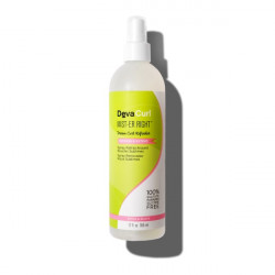 DEVACURL Mist-Er Right Dream Curl Refresher Sprejs 355 ml