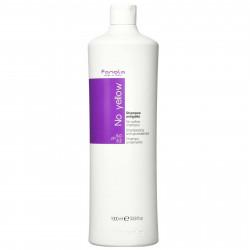 FANOLA No Yellow Šampūns 1000 ml
