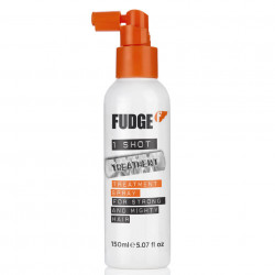 FUDGE PROFESSIONAL One Shot Treatment Sprejs 150 ml
