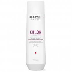 GOLDWELL Dualsenses Color Brilliance Šampūns 250 ml