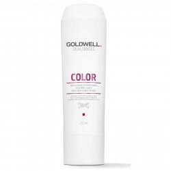 GOLDWELL Dualsenses Color Brilliance Kondicionieris 200 ml
