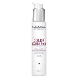 GOLDWELL Dualsenses Color Extra Rich Brilliance 6 Effects Serums 100 ml