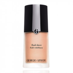 GIORGIO ARMANI Fluid Sheer Highlighter 30 ml