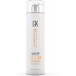 GLOBAL KERATIN GKhair Color Protection Mitrinošs Kondicionieris 1000 ml