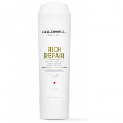 GOLDWELL Dualsenses Rich Repair Restoring Kondicionieris 200 ml