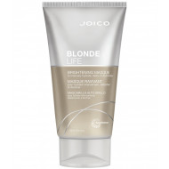 JOICO Blonde Life Brightening Maska 150 ml