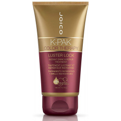 JOICO K-PAK Color Therapy Luster Lock Maska 140 ml