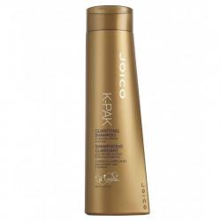 JOICO K-PAK Clarifying Šampūns 300 ml