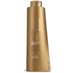 JOICO K-PAK Color Therapy Kondicionieris 1000 ml