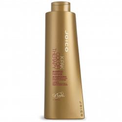 JOICO K-PAK Color Therapy Šampūns 1000 ml (PUDELES DEFORMĀCIJA)