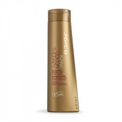 JOICO K-PAK Color Therapy Šampūns 300 ml