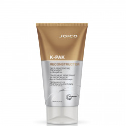 JOICO K-PAK Deep Penetrating Reconstructor Maska 150 ml